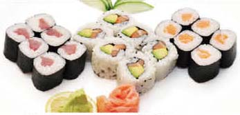 plats-susi-sashimi-maki